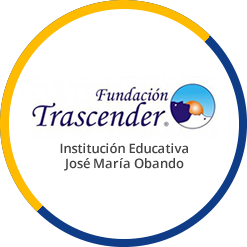 icono-rse-trascender_inst.png